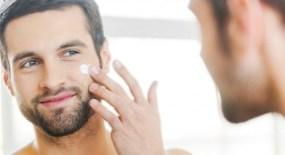 Beauté homme : Les 10 commandements pour prendre soin de soi