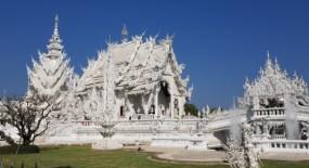 #LPH en Thaïlande / Janvier 2020