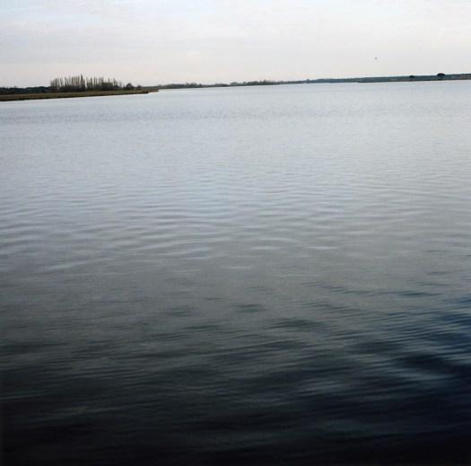 Condominio Oltremare lago