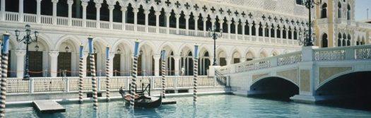cropped-03_Linke-Armin_Venetian-Hotel-Las-Vegas-e1469470940315-960x398.jpg