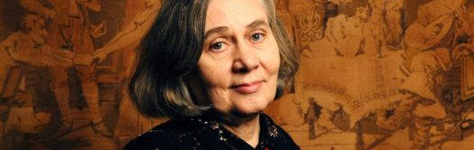 cropped-150707130925-author-marilynne-robinson-restricted-super-169-1.jpg