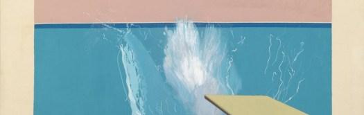 cropped-A-Bigger-Splash.jpg