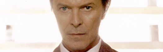 cropped-After-a-decade-David-Bowie-returns.png