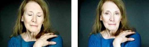 cropped-Annie-Ernaux-portrait11.jpg