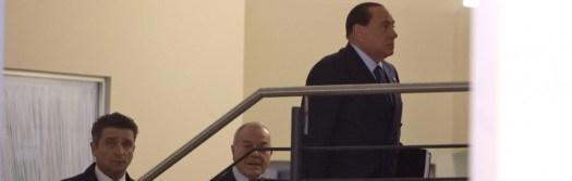 cropped-Berlusconi-PD.jpg