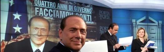 cropped-Berlusconi-si-ritira-6.jpg