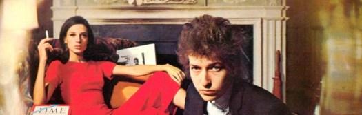 cropped-Dylan1.jpeg