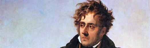 cropped-Francois-Rene_de_Chateaubriand_1-1.jpg