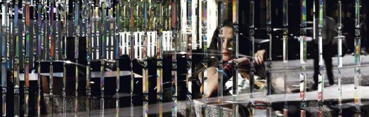 cropped-Hannah-Starkey-2008_tbg10967_untitled_september20080.jpg