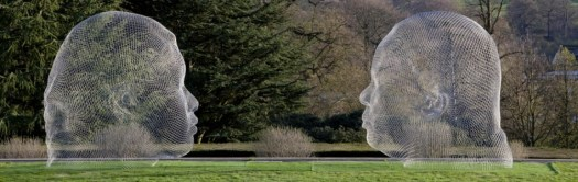cropped-Jaume-Plensa.jpg