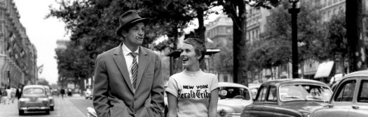 cropped-Jean-Paul-Belmondo-and-Jean-Seberg-off-set-on-the-Champs-Elysees-A-Bout-De-Souffle-1959.jpg