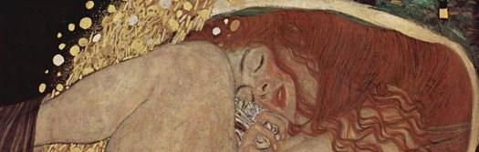 cropped-Klimt-Danae.jpg