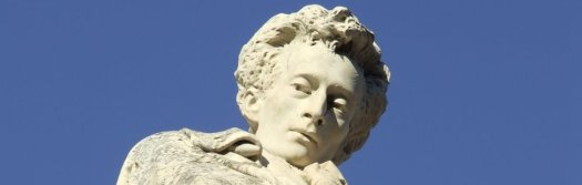 cropped-Leopardi.jpg