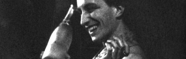 cropped-Mario_Mieli_Primo_festival_di_cineteatro_gay_Parma_1977_-_Foto_di_Giovanni_Rodella2.jpg