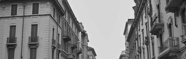 cropped-Milano-Via-Scarlatti-I.jpg