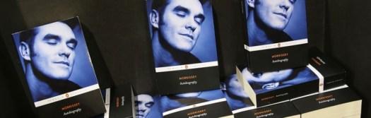 cropped-Morrissey.jpg