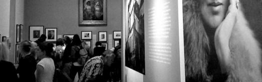 cropped-Mostra-Woolf.jpg