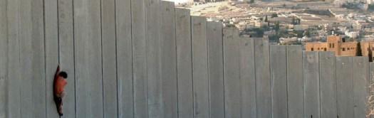 cropped-Muro-Israele.jpg
