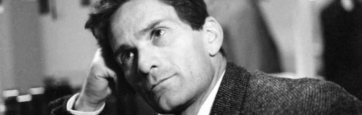 cropped-NoteVerticali.it_Pier-Paolo-Pasolini_sognante_bn.jpg