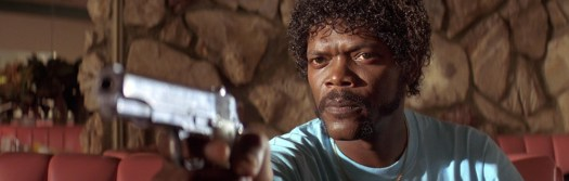 cropped-Pulp-Fiction-Samuel-Jackson.jpg