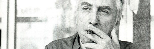 cropped-Roland-Barthes.jpg