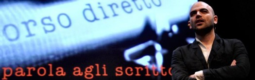 cropped-Saviano-I.jpg