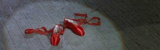 scarpette rosse le parole e le cose scarpette rosse le parole e le cose
