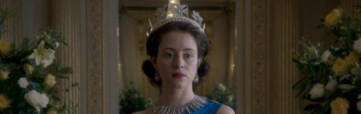 cropped-The-Crown-Gloriana.bmp-002.jpg