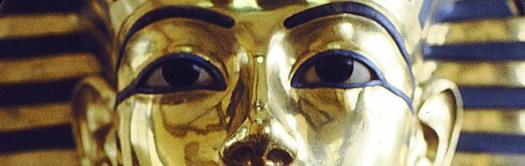 cropped-Tutankhamon1.jpg