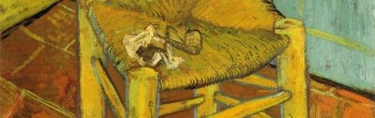 cropped-Van-Gogh-La-sedia.jpg