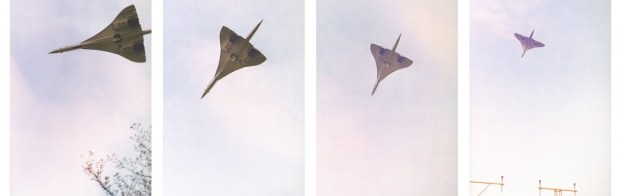 cropped-Wolfgang-Tillmans-Concorde-04.jpg