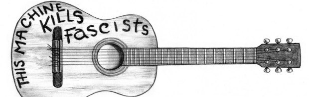cropped-Woodys-Guitar_final.jpg