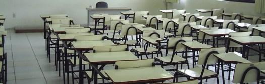 cropped-alunos-35-por-sala2.jpg