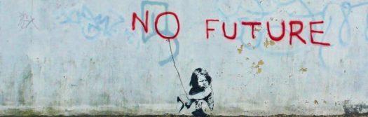 cropped-banksy-no-future-london.jpg
