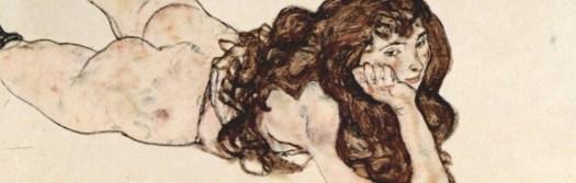 cropped-cropped-Egon_Schiele_044.jpg