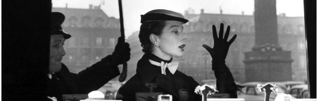 cropped-cropped-bettina-graziani-photo-jean-philippe-charbonnier-19531.jpg