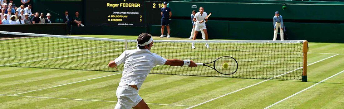 Roger Federer Come Esperienza Religiosa Pdf