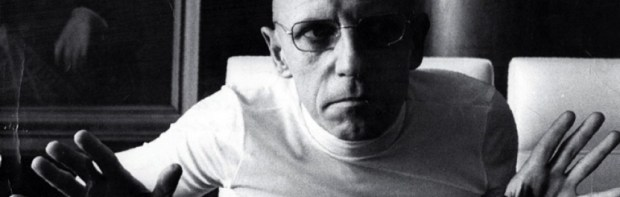 cropped-foucault-obscurantist-1.jpg