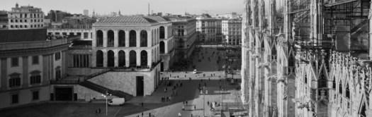 cropped-gabriele-basilico-dal-tetto-del-duomo-milano-2011.jpg