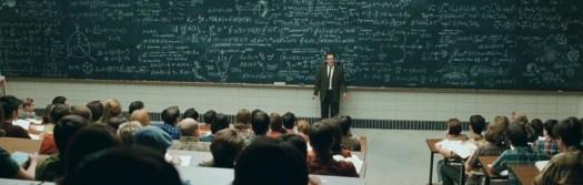 cropped-giant-chalkboard-in-classroom.jpg