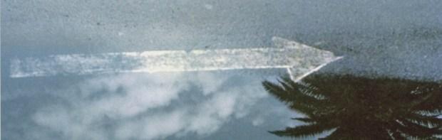 cropped-kodachrome-luigi-ghirri-8.jpg