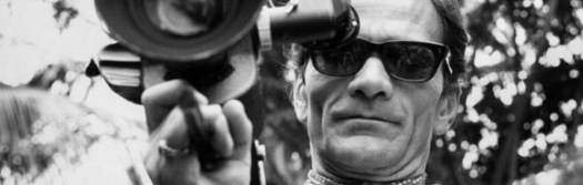 cropped-pasolini.jpg