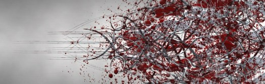 cropped-strange_abstract_wires_red_blood_desktop_1680x1050_hd-wallpaper-1517931.jpg