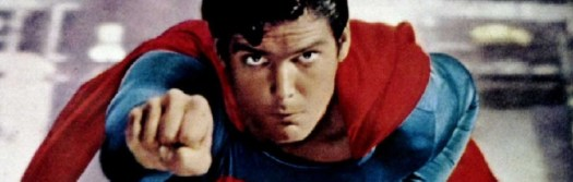 cropped-superman-reeve.jpg