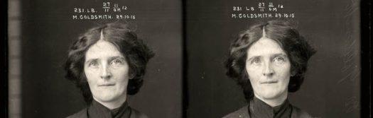 cropped-vintage-female-mug-shots-33-1.jpg