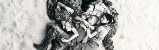 cropped-wolfgang-tillmans-1993-lutz-alex-suzanne-christoph-on-beach4.jpg
