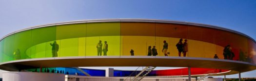 cropped-your-rainbow-panorama-olafur-eliasson.jpg