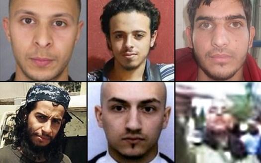 paris-suspects-bla_3502169b