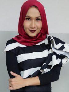 11 Artis Otai Kekal Berhijab & Maintain Popular! Tapi No 11 Tu Dah Banyak Berubah, Korang Pasti Terkejut..
