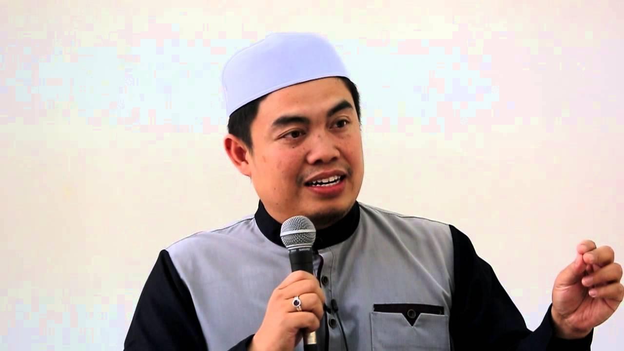5 Ustaz Muda Paling Berjaya, Kaya di Malaysia Tahun 2020 Yg Ramai Tak Tahu